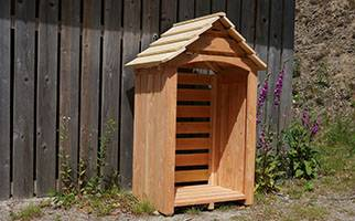 Custom S1 log store by logging shed 322.jpg